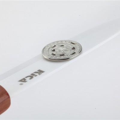 KICA Ceramic Knife